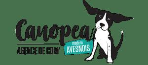 Canopea - Agence de Com'